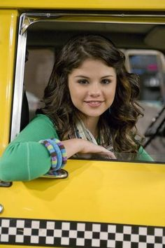 selena gomez wizards of waverly place photos | as Clara!