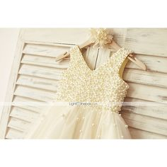 LightInTheBox - Global Online Shopping for Dresses, Home & Garden, Electronics, Wedding Apparel