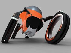 Yanko Design » Scarab is Small, Scarab is Fast, Scarab is Hot
