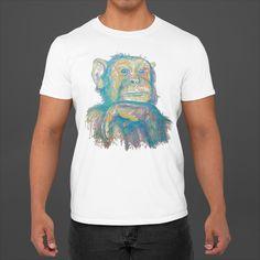 T Shirt, Unique, Mens Tops, Fashion, Budget, Supreme T Shirt, Moda, Tee Shirt, Fashion Styles