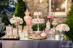 www.opulenttreasures.com/shop|Chandelier Cake Stands|Dessert Stands|Candelabras|Chandeliers| Vineland Estates Wedding