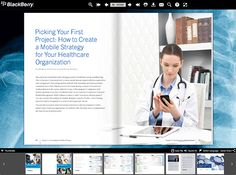 We just finished the design of this fully interactive BlackBerry mHealth eBook – check it out: http://thepdgroupecards.co.uk/blackberry/ebooks/B2467-BBmHealth-eBook/