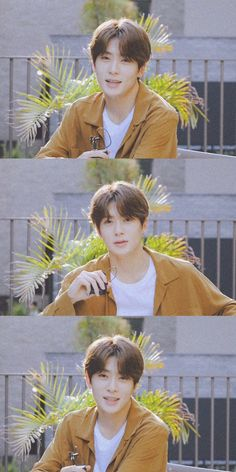 Valentines For Boys, Jung Jaehyun, Jaehyun Nct, Boyfriend Material, Nct Dream, Nct 127, Kpop, Aesthetic Collage, Cute