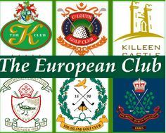 14 Day Luxury Tour of Ireland with Private Chauffeur Masters Golf, Golf Umbrella, Callaway Golf, Golf Lessons, Golf Humor, Day Tours, Golf Tips, Dublin, Golf Clubs