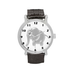 =>Sale on          	Elephant Watches           	Elephant Watches in each seller & make purchase online for cheap. Choose the best price and best promotion as you thing Secure Checkout you can trust Buy bestShopping          	Elephant Watches please follow the link to see fully reviews...Cleck Hot Deals >>> http://www.zazzle.com/elephant_watches-256150755801703621?rf=238627982471231924&zbar=1&tc=terrest