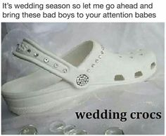 skechers shoes meme
