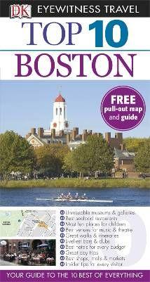 Boston Boston Map, In Boston, Harvard Campus, Peabody Library, Eyewitness Travel Guides, Free Maps, 10 Year Anniversary, Brew Pub, New Travel