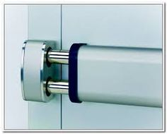 Door security bar – How they will make your home safe and secure?