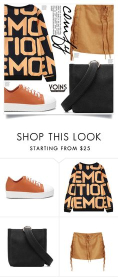 """Yoins 51"" by captainsilly ❤ liked on Polyvore"