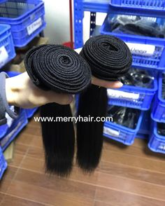 Please leave your whatsapp or email so we will send you a wholesale price list or maybe DM me.  Email:merryhairicy@hotmail.com  Websitewww.merryhair.com  Skypemerryhair05  Whatsapp:8613560256445 #hairextensions #virginhair #humanhair #remyhair #wholesalehair #buywholesalehair #brazilianvirginhair #malaysianvirginhair #peruvianvirginhair #indianvirginhair #hairchina #laceclosure #topclosure #buywholesalehair #sewin #hairweave