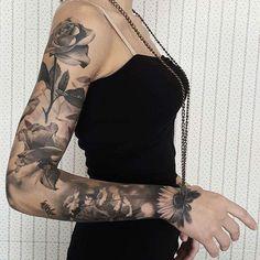 https://www.google.ch/search?q=arm tattoo frauen