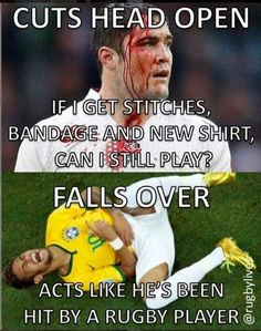 Rugby world rankings Rugby Memes, Rugby Funny, Rugby Quotes, Soccer Quotes, Rugby Vs Football, Rugby Sport, Rugby League, Rugby Players, Rugby Girls