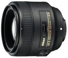 The best prime lens for Nikon cameras will improve your photographs, fact. If you want to know what the best prime lens for Nikon cameras is you...
