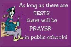 prayer....yeah sorry about your luck truth hurts sometimes
