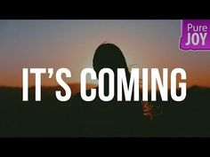 Abraham Hicks TRUST ME! It Will Come To You! - YouTube