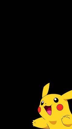 Love Pikachu Wallpaper Home Screen > Minionswallpaper Cute Pokemon Wallpaper, Cartoon Wallpaper Iphone, Disney Phone Wallpaper, Bear Wallpaper, Cute Cartoon Wallpapers, Cute Wallpaper Backgrounds, Pikachu Pikachu, Fotos Do Pikachu, Pikachu Mignon