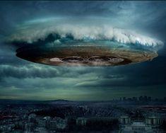 Sci Fi Spaceship Wallpaper/Background 1280 x 1024 - Id: 206661 ...