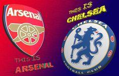 Arsenal vs Chelsea Prediction 27.05.2017