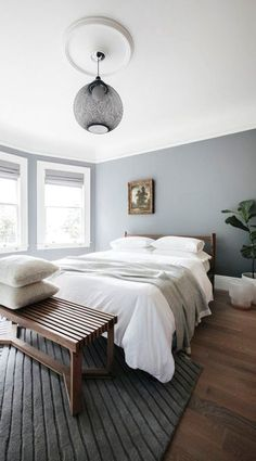 9 Simple and Modern Tricks Can Change Your Life: Minimalist Bedroom Plants Woods modern minimalist home interior.Minimalist Interior Apartment Home Decor urban minimalist interior spaces.Modern Minimalist Home Interior. Home Decor Bedroom, Bedroom Design Trends, Interior Design Bedroom, Minimalist Bedroom Design, Minimalist Living Room, Bedroom Interior, Modern Minimalist Bedroom, Minimalist Bedroom Decor, Minimalist Home Decor