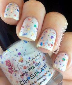 Fun! My friends love these! #splash #fun #cute!!!