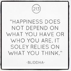 World Happiness Day is coming up. More BODYBALANCE = More happy thoughts!