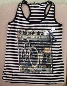 Camiseta - 1790033 | enjoei :p