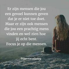 Lessons Learned In Life, Life Lessons, Dutch Quotes, Cool Writing, Text Quotes, Mindfulness Quotes, Note To Self, Sentences, Wise Words