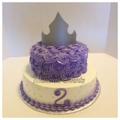 sofia the first cake - Buscar con Google