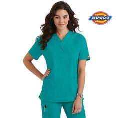1a9046680c 11 Best Scrubs images in 2018 | Scrubs, Women, Medical scrubs