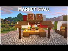 Minecraft Cottage, Cute Minecraft Houses, Minecraft House Tutorials, Minecraft Castle, Minecraft Medieval, Minecraft Room, Minecraft Plans, Minecraft House Designs, Minecraft Tutorial