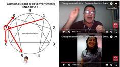 Eneagrama na Prática : Desenvolvendo o Eneatipo 7