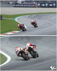 Motorcycle Racers, Racing Motorcycles, Vintage Motorcycles, Marc Marquez, Velentino Rossi, Road Racing, Auto Racing, Bikes Games, Race Around The World