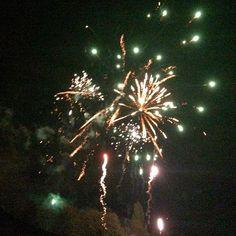 Happy fireworks night! #fireworks #fireworksnight #wolverton #miltonkeynes #november http://www.sophiessuitcase.com/