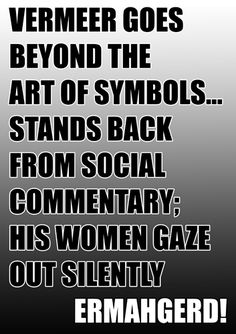 Symbols, Words, Horse, Glyphs, Icons