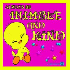 #TimMcGraw #humbleandkind #TheRightMindedChristian