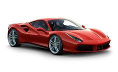 Best Sports Cars 2016 – Editors' Choice for Premium and Exotic Sports Cars – Car and Driver