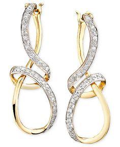 Necklaces – Page 15 – Modern Jewelry High Jewelry, Cute Jewelry, Modern Jewelry, Gold Jewelry, Vintage Jewelry, Jewelry Accessories, Jewelry Design, Men's Jewellery, Designer Jewellery