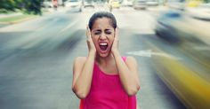 Dealing With Noise Hypersensitivity: Bipolar Disorder and Noise Sensitivity