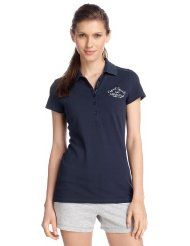 ESPRIT SPORTS Damen T-Shirt A88503