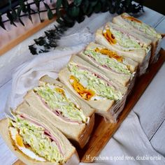 Cafe Food, Sandwiches, Tacos, Ethnic Recipes, Paninis