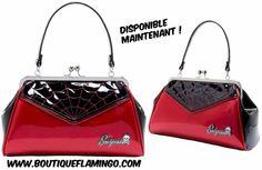 Shoulder Bag, Boutique, Bags, Fashion, Handbags, Moda, Fashion Styles, Taschen, Purse