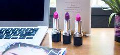 Avon Bath & Bath, Fashion, Fragrance, Jewelry, Makeup, Skin Care Shop Our Estore - http://www.youravon.com/tracymccoy