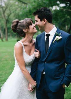 It's all about weddings...: Cuenta atrás: 4 meses para la boda