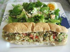 sandwich recipes   International Sandwich Recipe   Microwave Recipes Cookbook