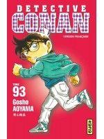 Détective Conan tome 93 Kuroko, Boruto, Gosho Aoyama, Conan, Manga, Behavior Change, Bad Posture, Manga Anime, Manga Comics