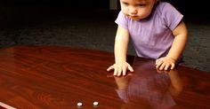 8 coisas urgentes que você precisa conversar com seus filhos sobre as drogas