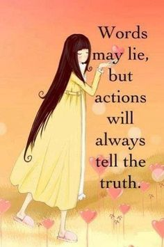 Sayings about truth