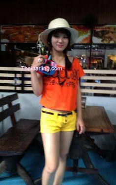 thai kone be dating