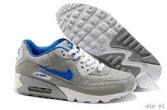 460 Best Nike shoes images | Nike shoes, Nike, Shoes