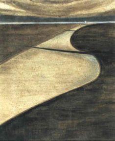 View past auction results for LéonSpilliaert on artnet